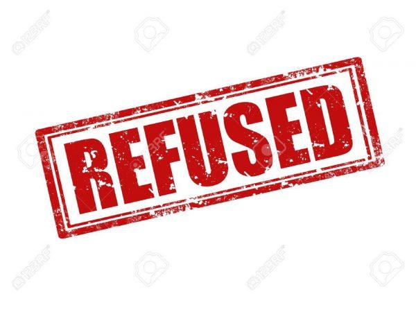 Visa SOP Writing service for refused visa