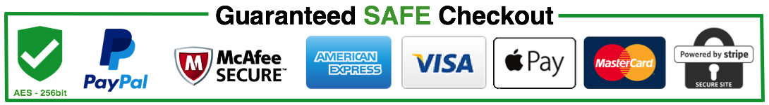 Secure checkout visa sop writing service